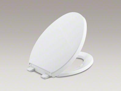kohler/saile/toilet/seats