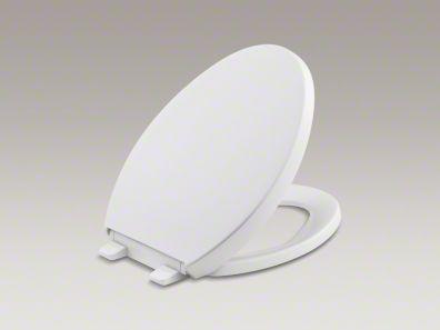 kohler/grip-tight/q3/toilet/seats