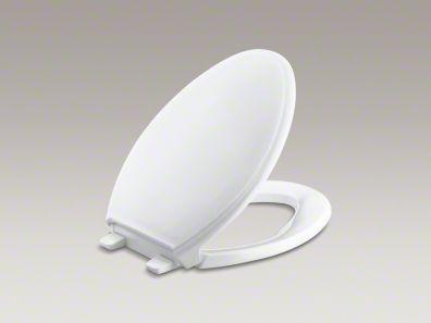 kohler/grip-tight/glenbury/q3/toilet/seats