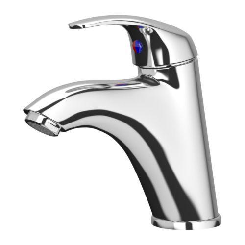 i kea/krakstar/faucet