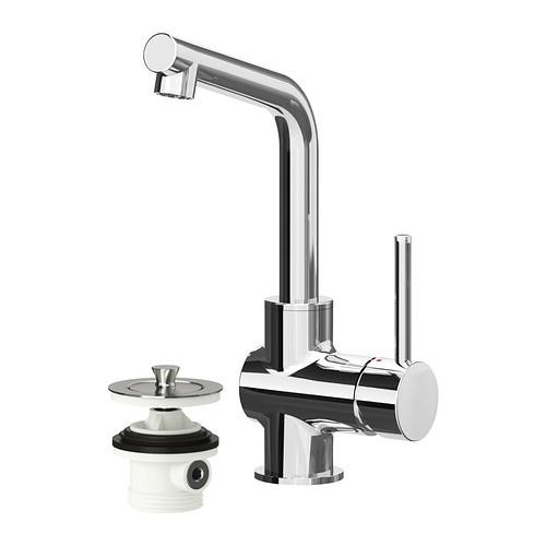 i kea/lundskar/faucet