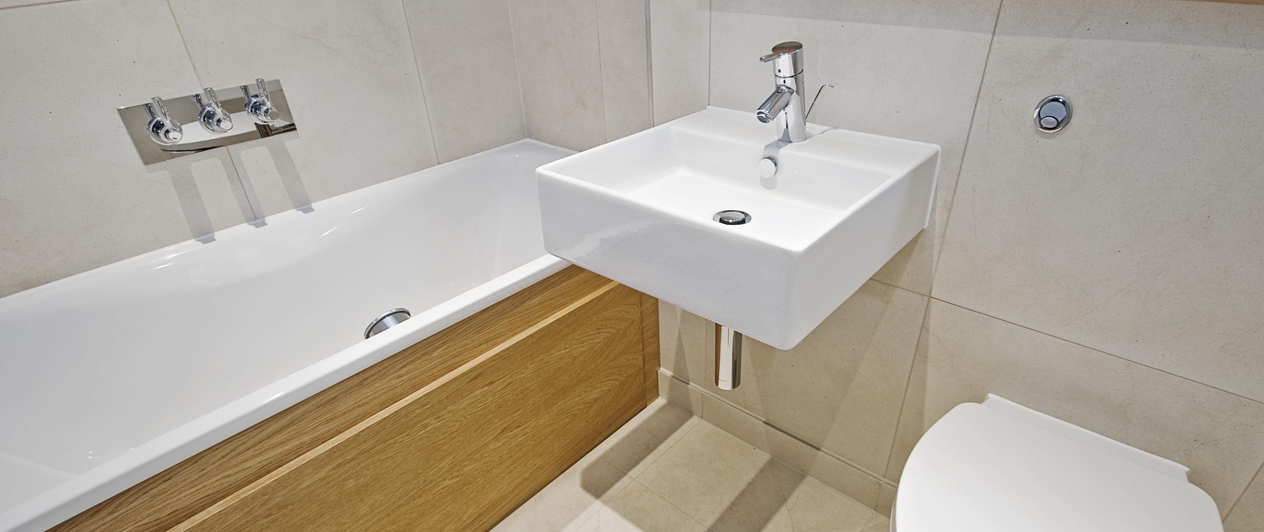 kohler/wall mount/sinks
