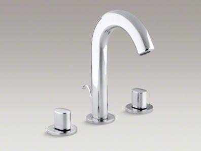 kohler/o blo/faucet
