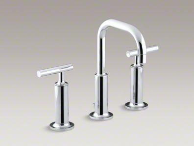 kohler/p urist/faucet