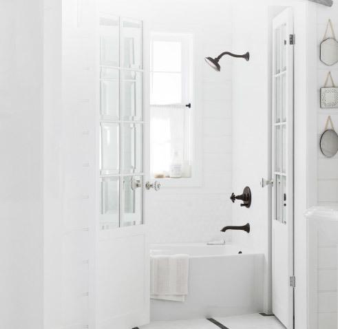 kohler/tub-shower/faucets