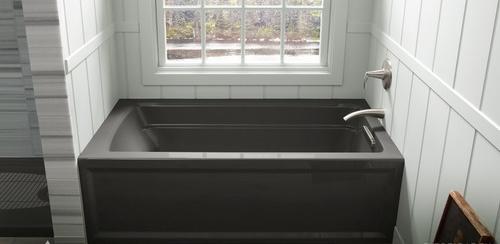 kohler/alcove/bathtubs