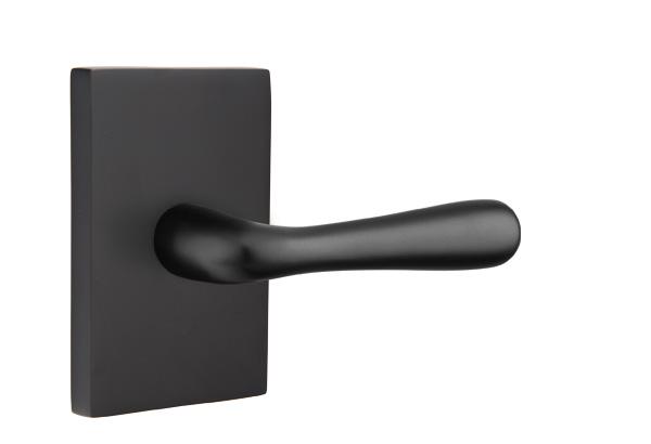 EMTEK | Basel Lever, Modern Rectangular Rosette | FLAT BLACK.jpg