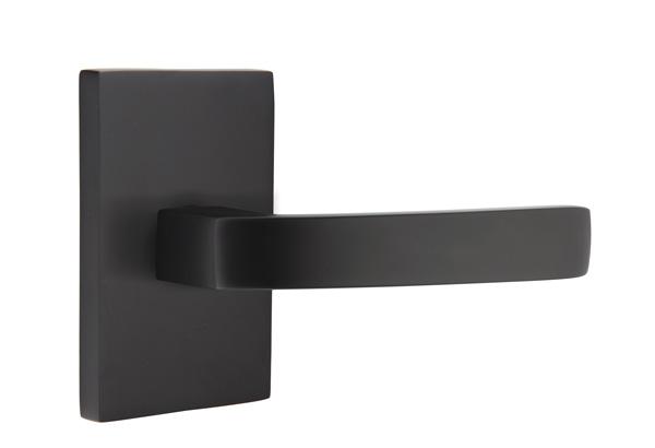 EMTEK | Breslin Lever, Modern Rectangular Rosette | FLAT BLACK.jpg