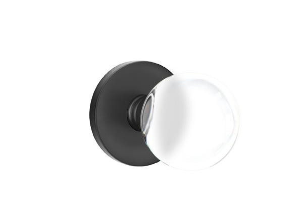 EMTEK | Bristol Knob - Modern, Disk Rosette - FLAT BLACK.jpg