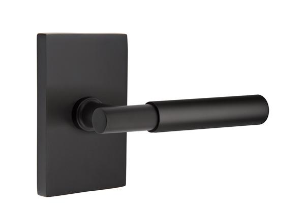 EMTEK | Myles Lever, Modern Rectangular Rosette | FLAT BLACK.jpg