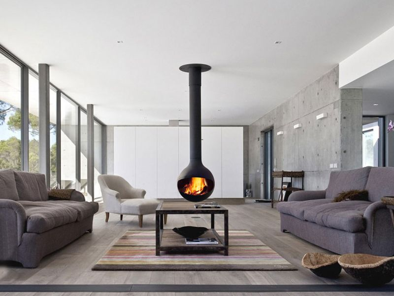 ROOST | FOCUS |BATHYSCAFOCUS FIREPLACE 5 | ROOST | DAVID WAY.jpg