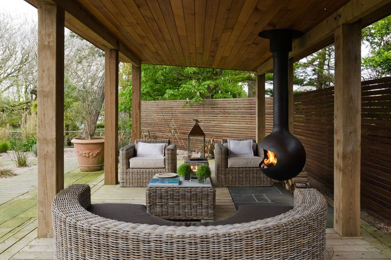 ROOST | FOCUS |BATHYSCAFOCUS FIREPLACE | OUTDOOR.jpg