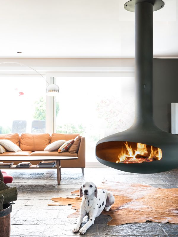 ROOST | FOCUS |DOMOFOCUS | ROTATING | FIREPLACE 2.jpg