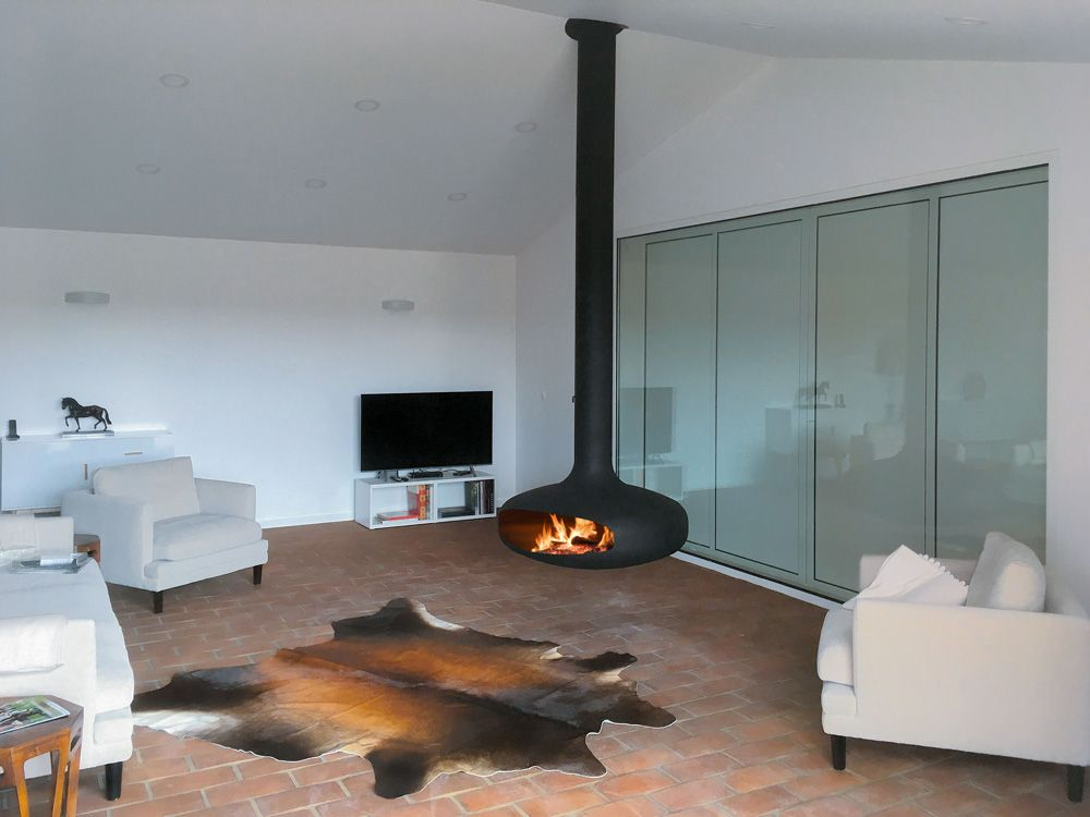 ROOST | FOCUS |DOMOFOCUS | ROTATING | FIREPLACE 4.jpg
