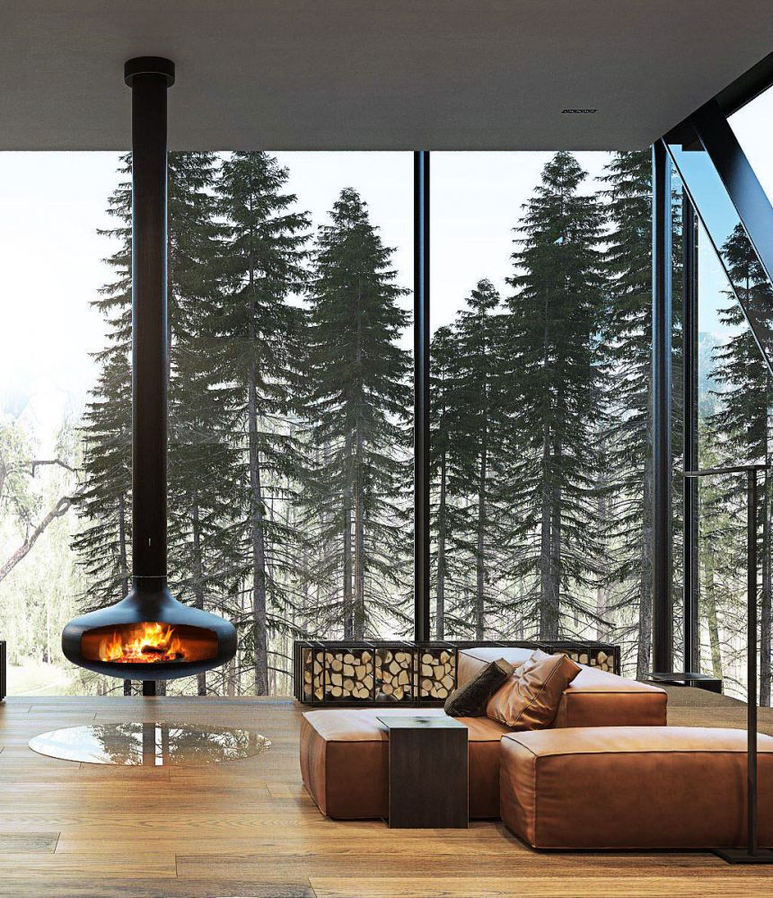 ROOST | FOCUS |DOMOFOCUS | ROTATING | FIREPLACE 6.jpg