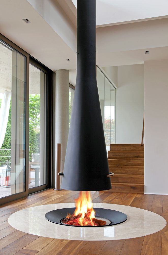 ROOST | FOCUS |FILIOFOCUS | TELESCOPIC | FIREPLACE 1.jpg