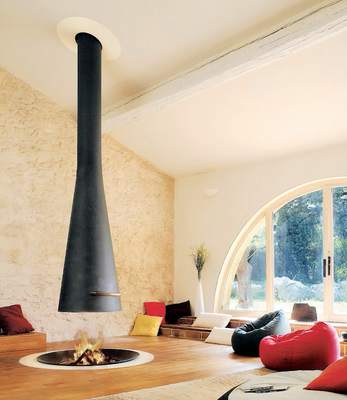 ROOST | FOCUS |FILIOFOCUS | TELESCOPIC | FIREPLACE.png