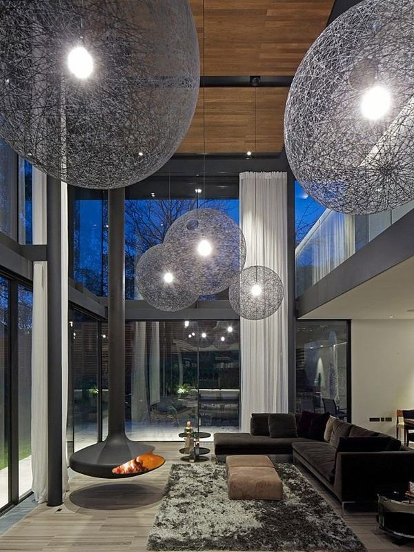 ROOST | FOCUS |GYROFOCUS | SUSPENDED | ROTATING | FIREPLACE 6.jpg