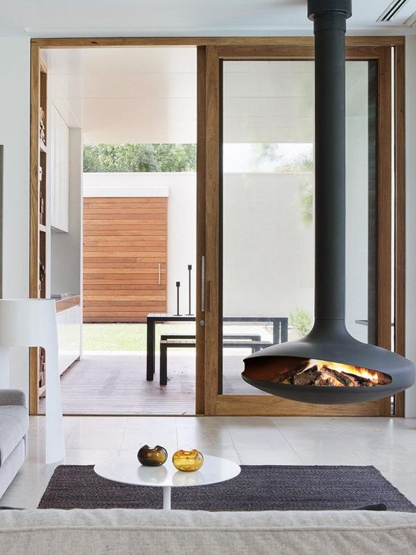 ROOST | FOCUS |GYROFOCUS | SUSPENDED | ROTATING | FIREPLACE 9.jpg