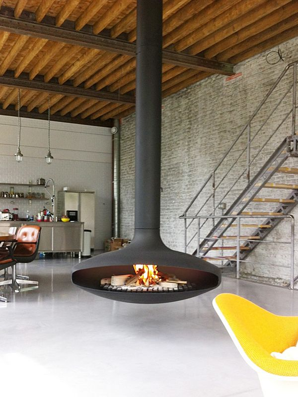 ROOST | FOCUS |GYROFOCUS | SUSPENDED | ROTATING | FIREPLACE 10.jpg
