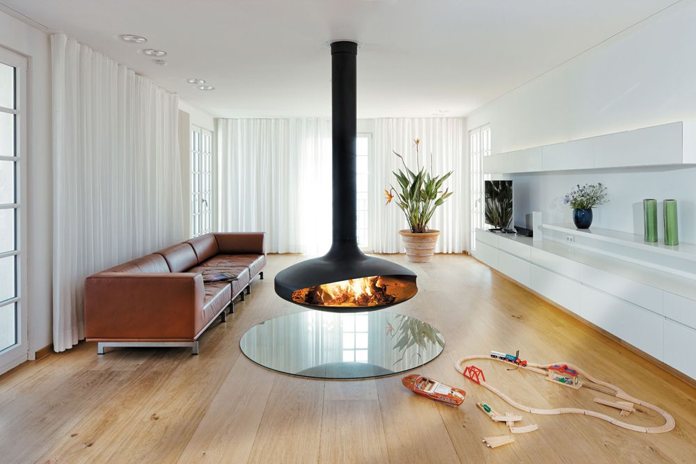 ROOST | FOCUS |GYROFOCUS | SUSPENDED | ROTATING | FIREPLACE 27.jpg