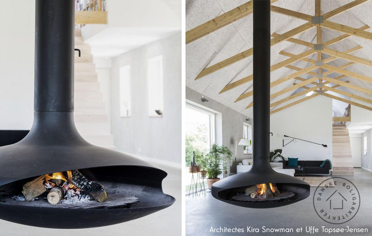 ROOST | FOCUS |GYROFOCUS | SUSPENDED | ROTATING | FIREPLACE 30.jpg