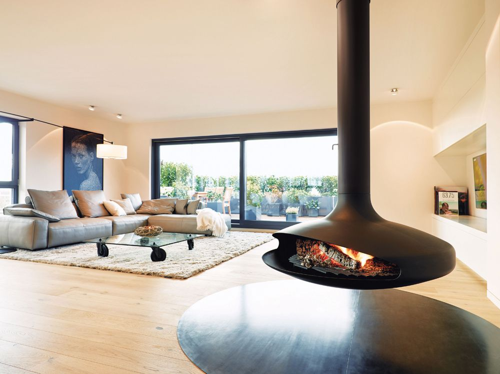 ROOST | FOCUS |GYROFOCUS | SUSPENDED | ROTATING | FIREPLACE 31.jpg