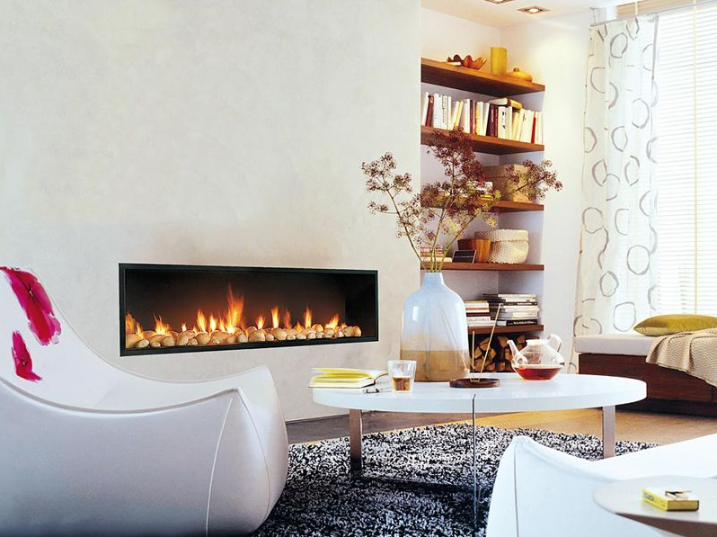 ROOST | FOCUS |NEOFOCUS | BUILT-IN | FIREPLACE 1.png