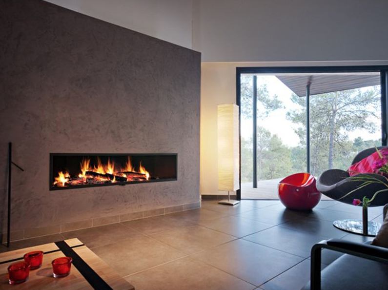 ROOST | FOCUS |NEOFOCUS | BUILT-IN | FIREPLACE 2.png