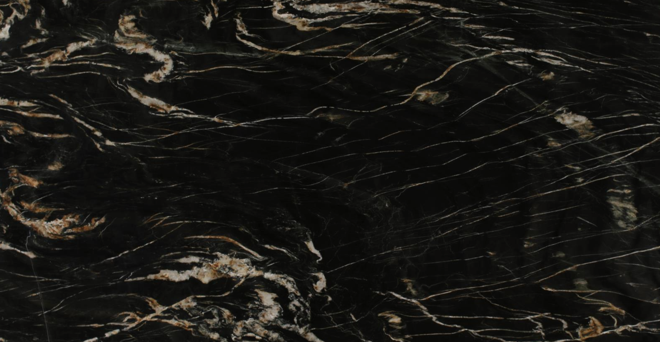 GRANITE | BELVEDERE
