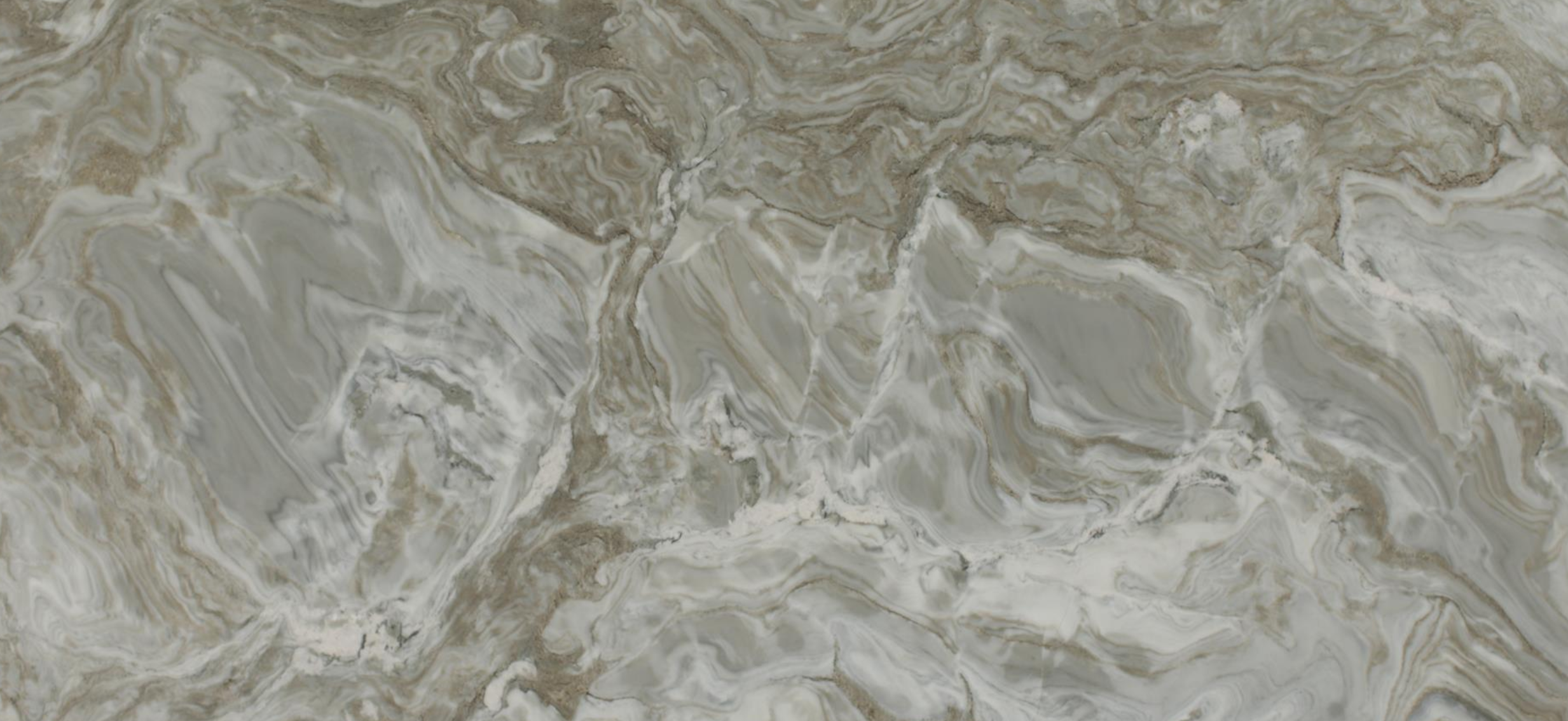 MARBLE | AVALANCHE