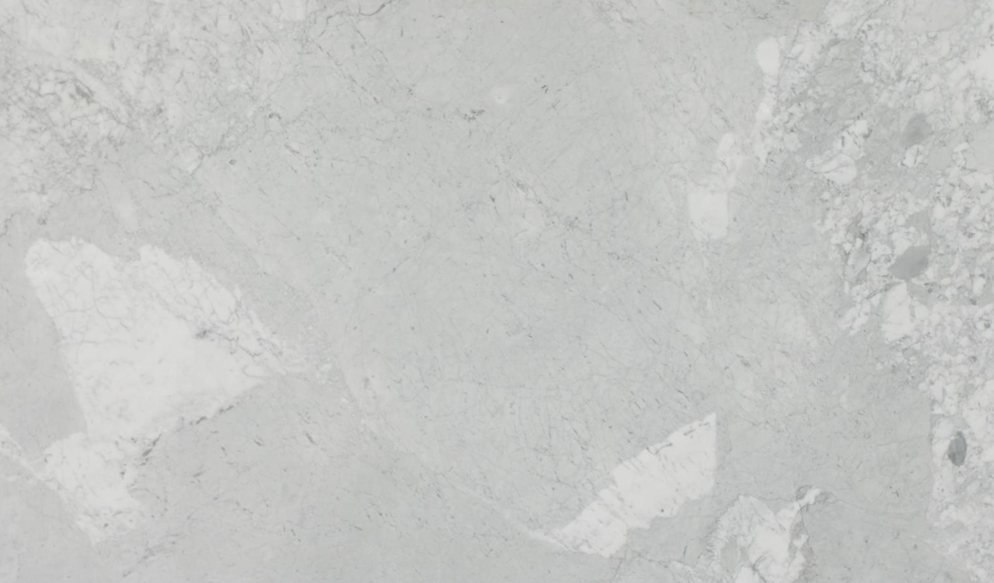 MARBLE | BIANCO WHITE