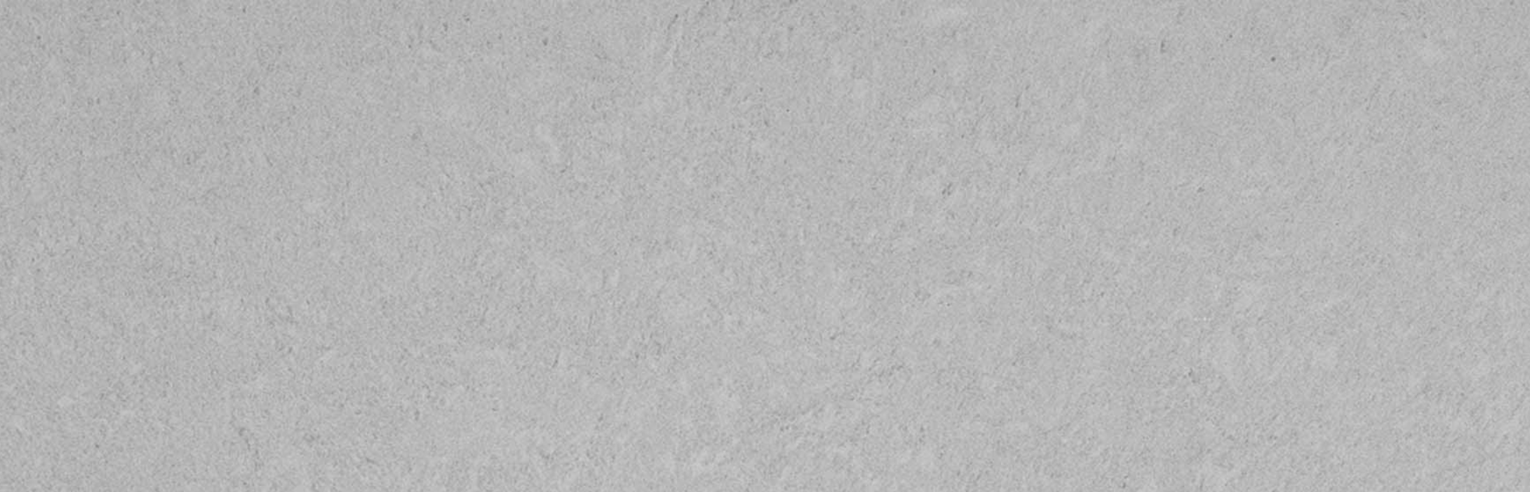 CAESARSTONE | FLANNEL GREY