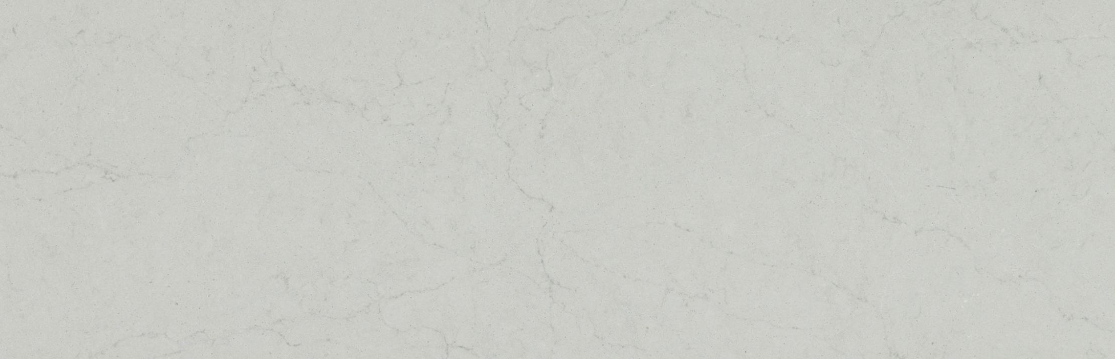 CAESARSTONE | GEORGIAN BLUFFS