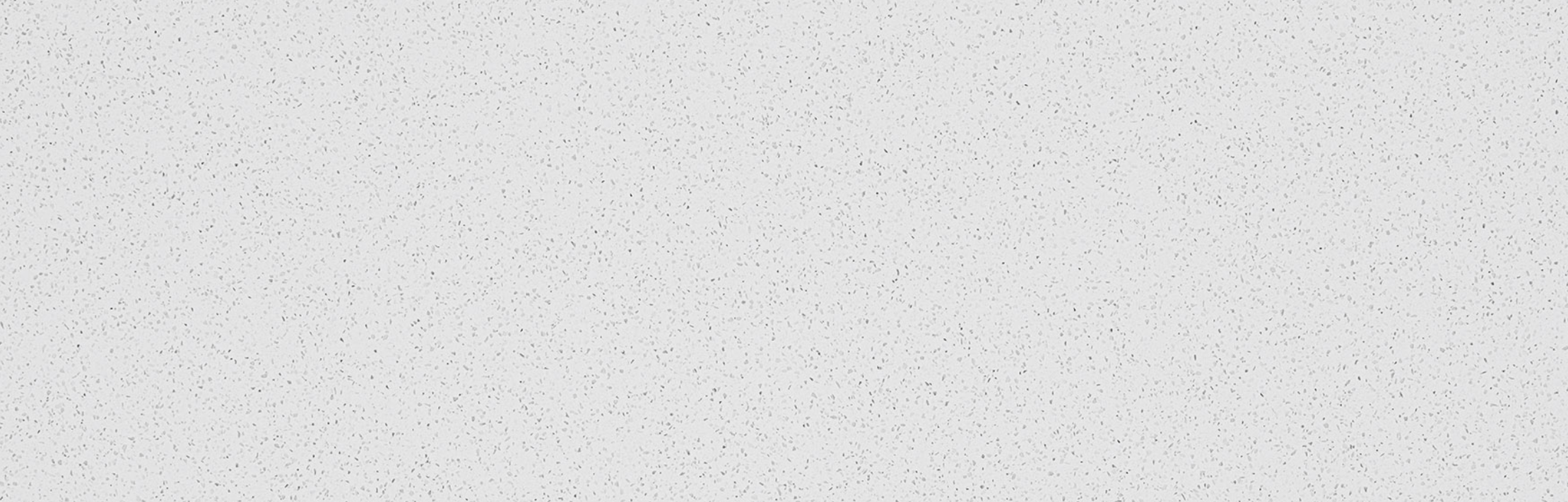 CAESARSTONE | INTENSE WHITE