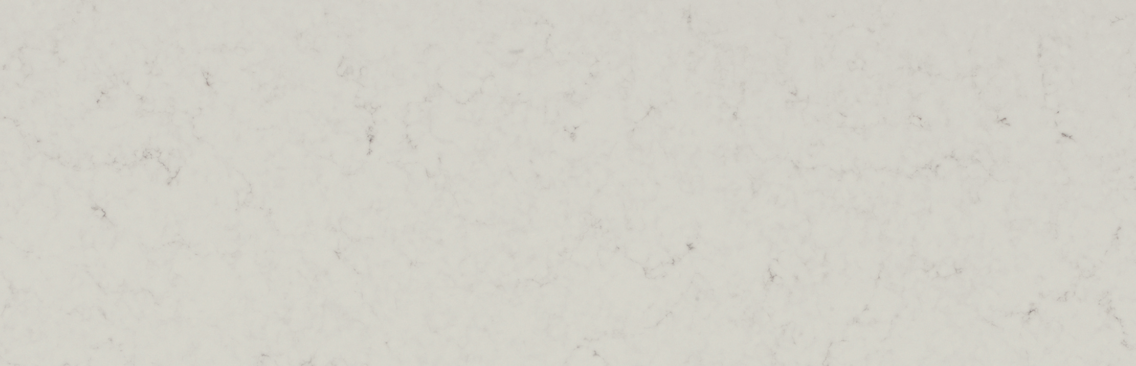 CAESARSTONE | LONDON GREY