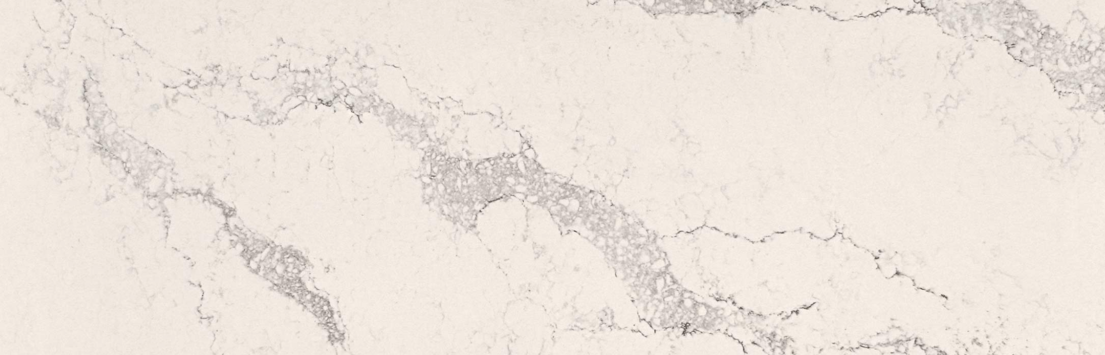 CAESARSTONE | NOBLE GREY