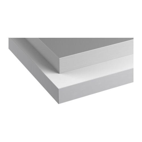 numerar Countertop, double-sided,white, aluminum metal effect.jpeg