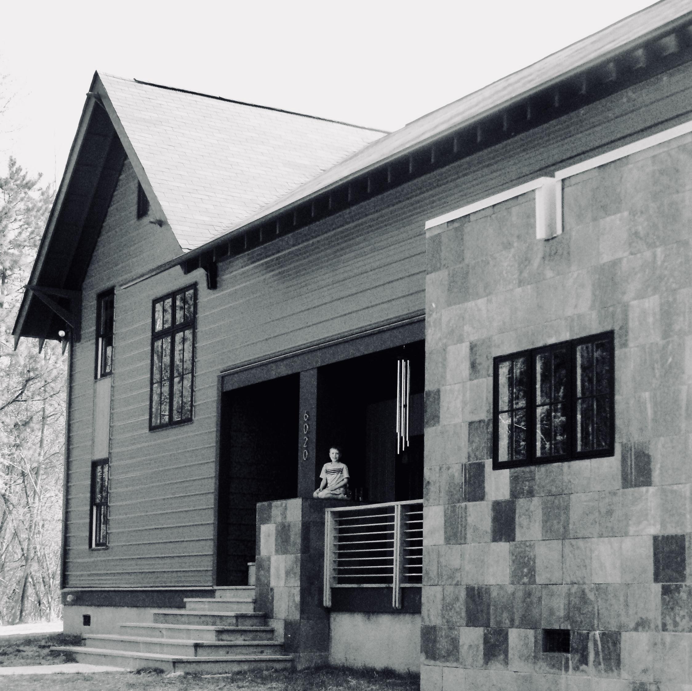 ROOST | HOMHE HOUSE.jpg