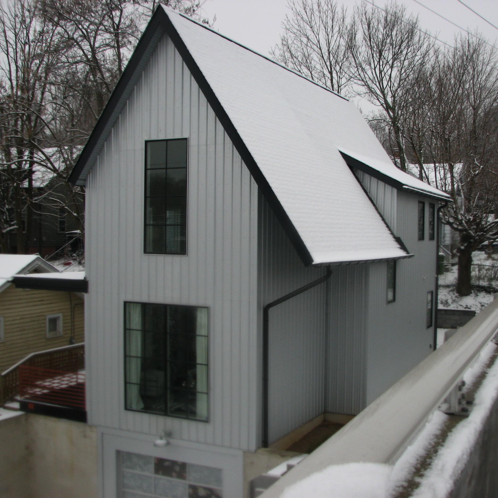 ROOST | TROLL HOUSE | WINTER SCENE.jpg