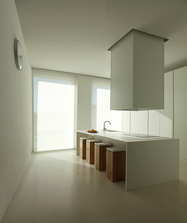 House-in-Ontinyent-Borja-Garcia-13-1-Kindesign.jpg