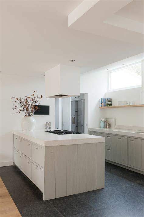 kitchen design (330).jpg