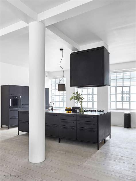 kitchen design (336).jpg
