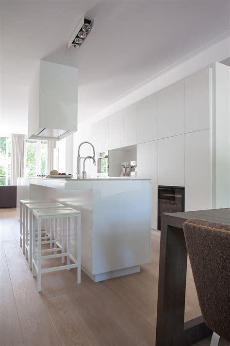 kitchen design (347).jpg