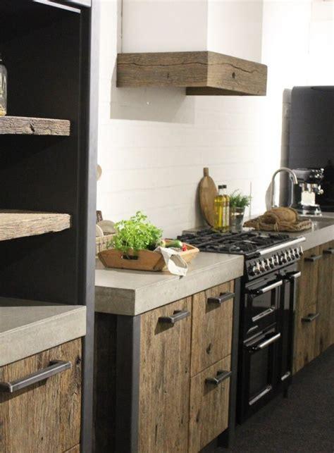kitchen design (341).jpg
