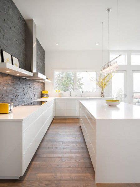 kitchen design (383).jpg