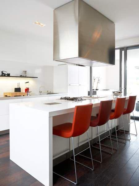 kitchen design (360).jpg