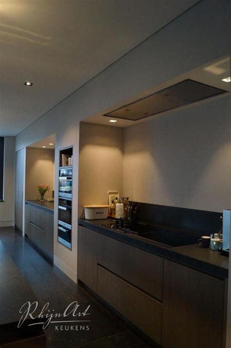 kitchen design (384).jpg