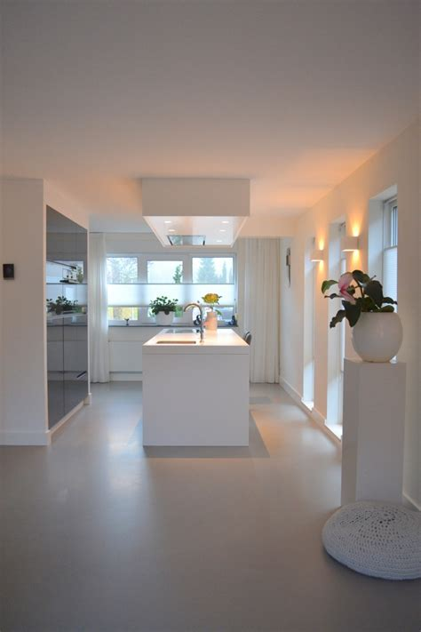 kitchen design (390).jpg
