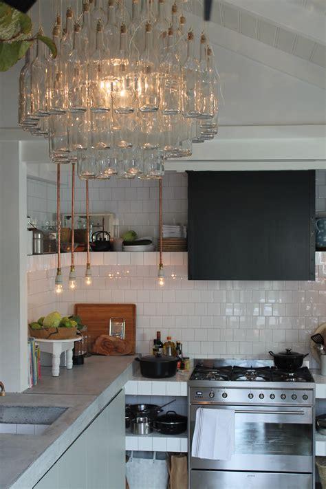 kitchen design (392).jpg